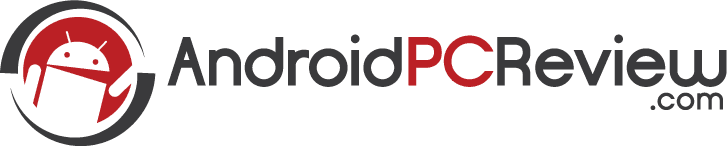 AndroidPCReview