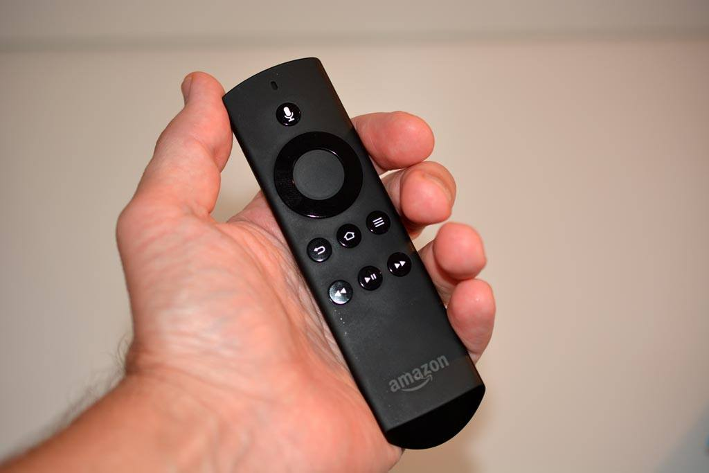 Best air mouse for Kodi and Android TV Box 2019 - AndroidPCReview