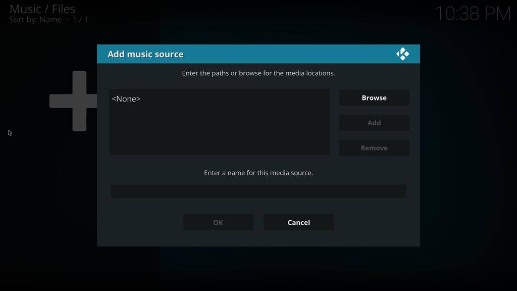 How To Add Music To Your Library