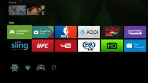 shield-android-tv-homescreen