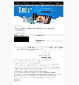 20-gearbest-confirmation-email