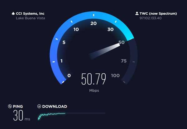 speedtest-before-1