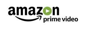 Amazon Prime Video has 4K content available