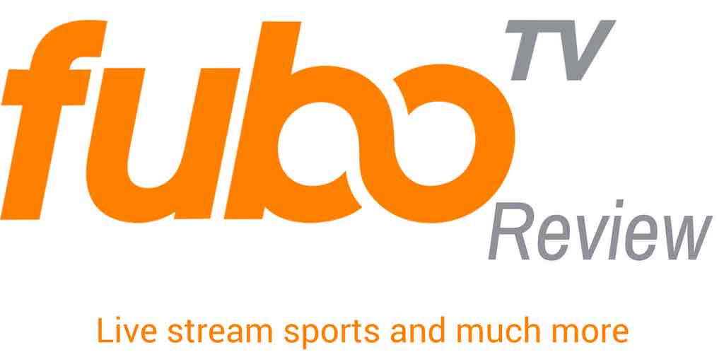 fuboTV review: Live stream sports and more!