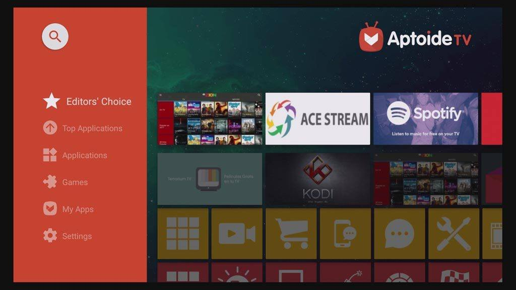 Quick-Start Guide to Easy Android TV Box Setup 2019 - AndroidPCReview