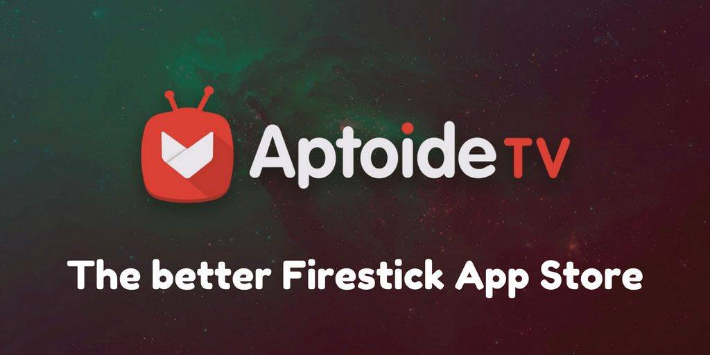 what are the best apks for firestick