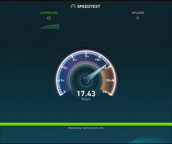 Turbocharge your VPN speed with this one simple trick