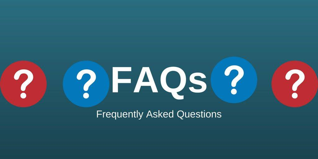 Streaming Device Frequently Asked Questions