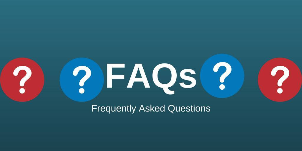 Your FAQs About Streaming Devices Answered