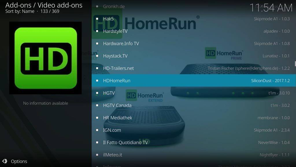 How to Install & Setup Kodi the Right Way: The Ultimate Guide For 2019