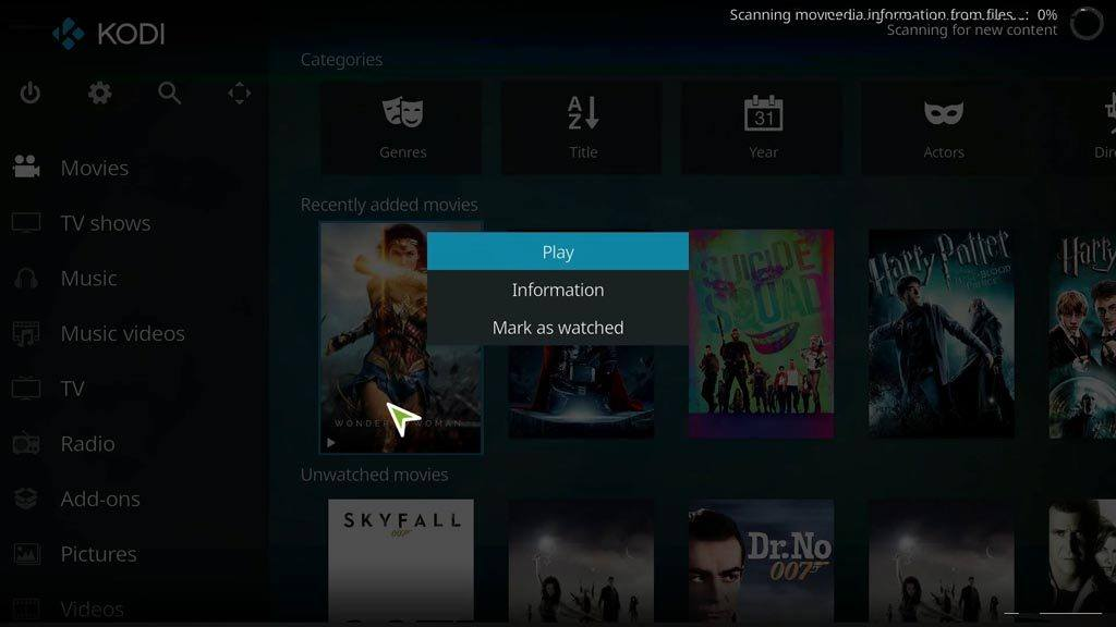 How to Install & Setup Kodi the Right Way: The Ultimate