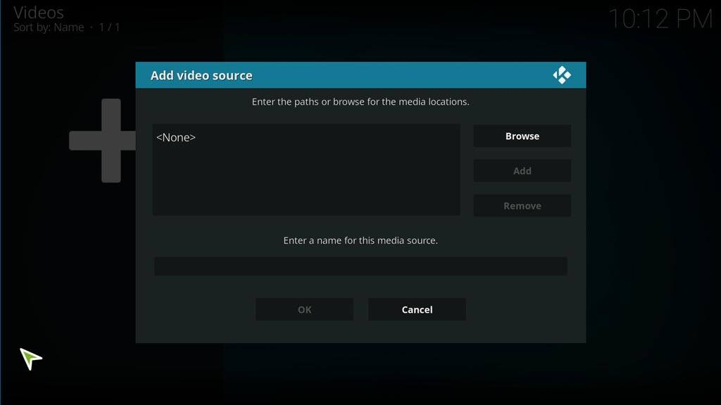 How To Add Movies To Your Library