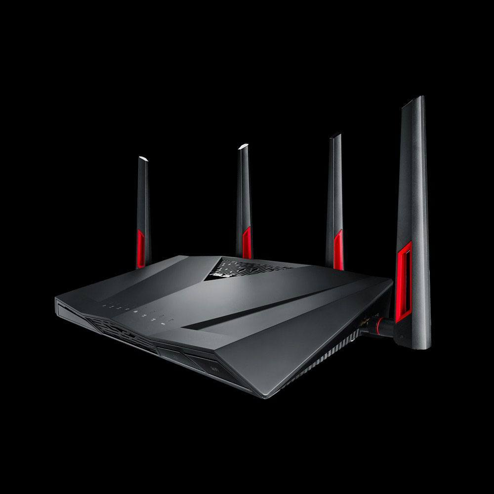 Best Router For Streaming TV 2019