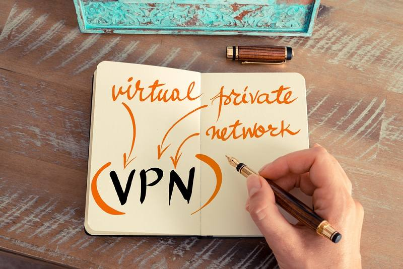 10 Best VPN Services For Kodi