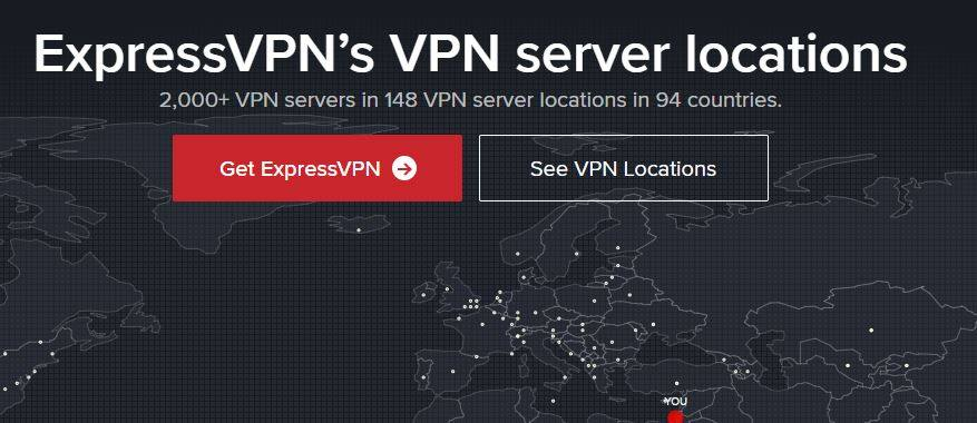ExpressVPN Unbiased Review