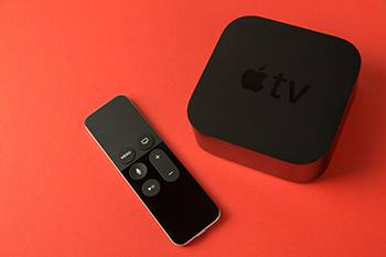 Who Should Buy An Android TV Box Instead Of A Roku, Apple TV, Or Fire TV?