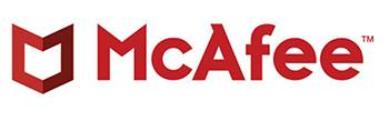 McAfee Security And Power Booster Free