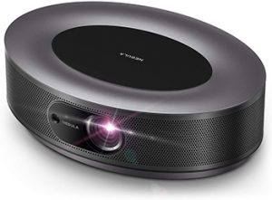 Anker Nebula Cosmos 1080p Home Entertainment Projector