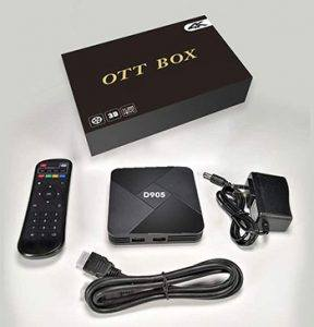 What To Look For In A Cheap Android TV Box