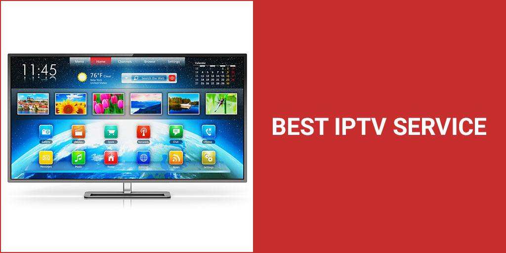 Best IPTV Services For 2021 & All Your Streaming Needs